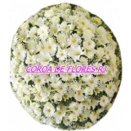 04 - COROA COM TONS BRANCO